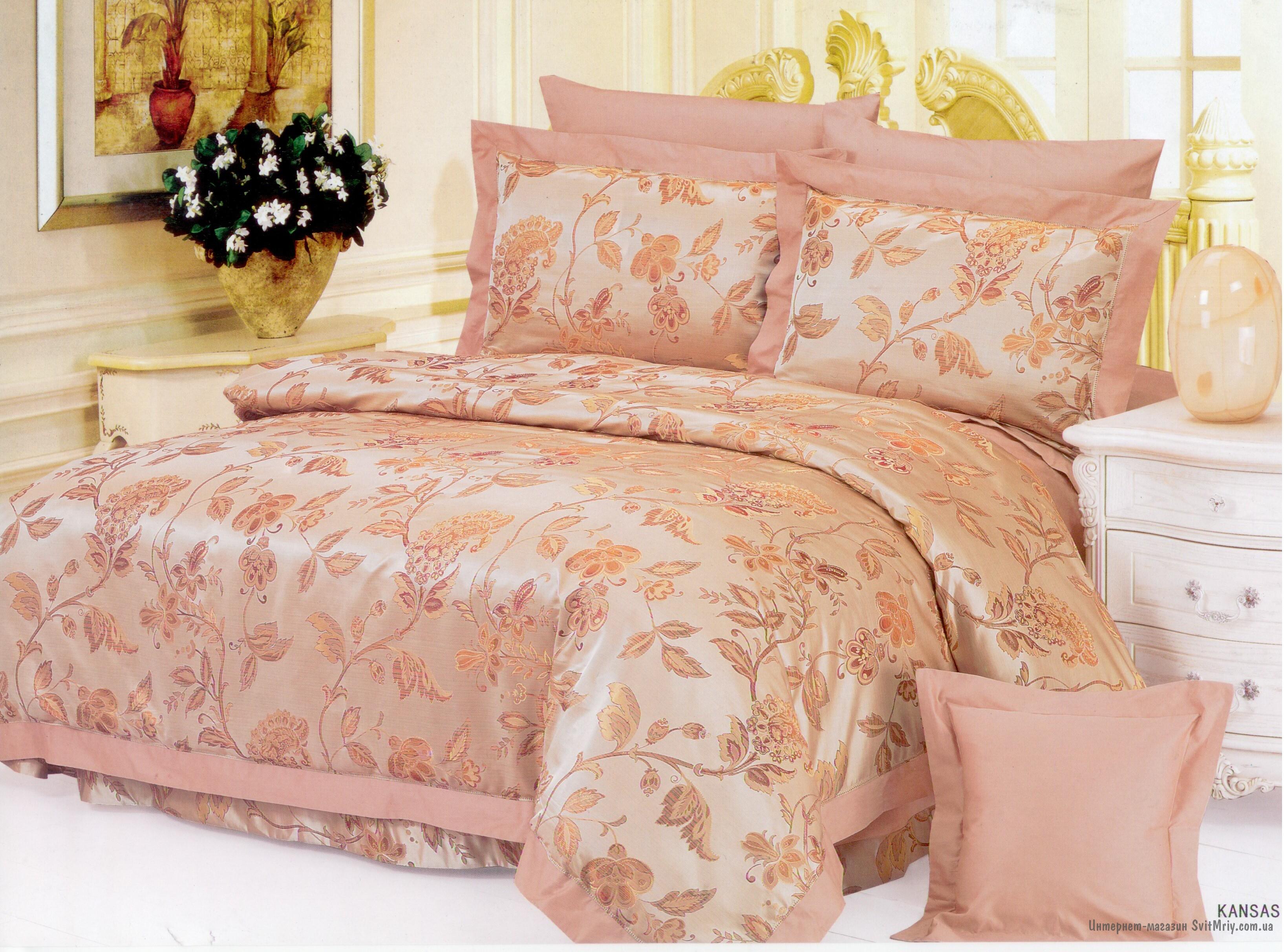 Где сшить постельное белье
